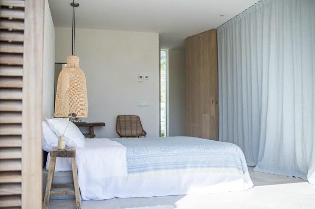 ideas-decoracion-casa-ibiza-blanco-azul