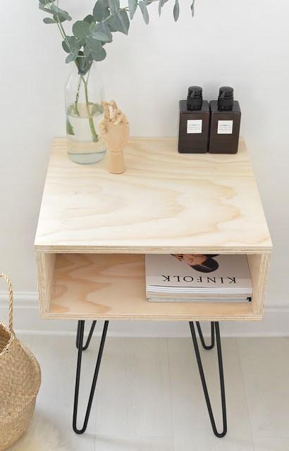 diy-tutorial-preciosa-mesa-madera-paso-a-paso