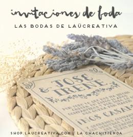 Invitaciones_bodas_Blog