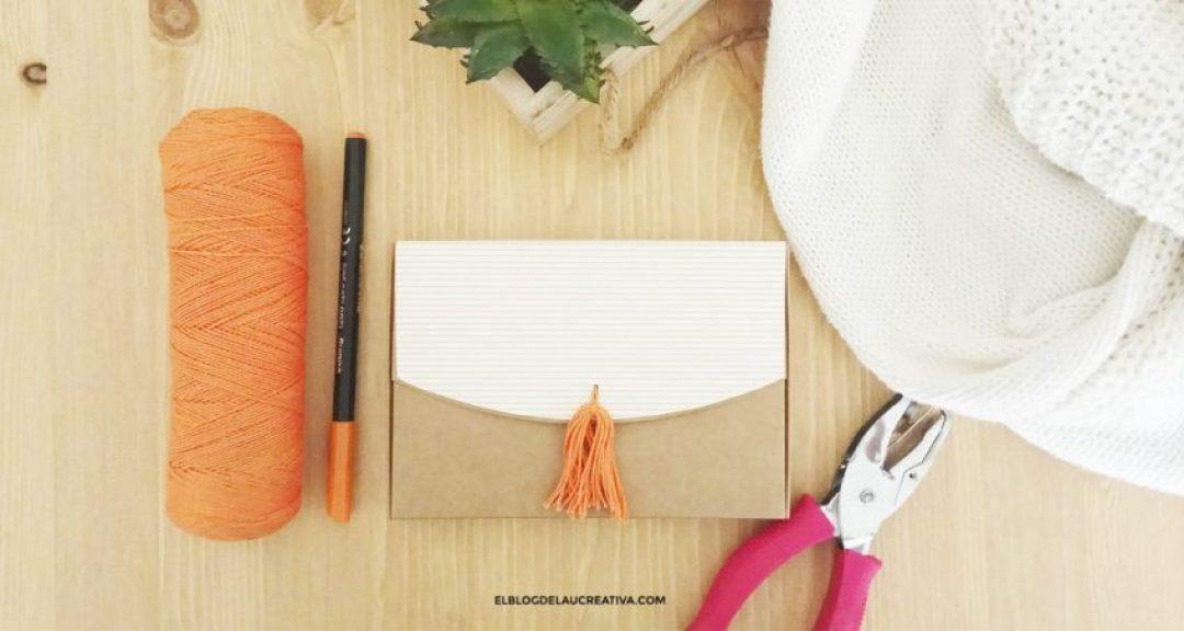 ideas-decoracion-caja-carton-selfpackaging-laucreativa-01