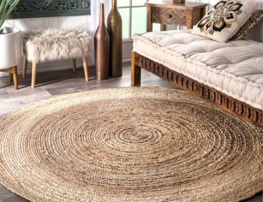 alfombra-yute-barata-diy