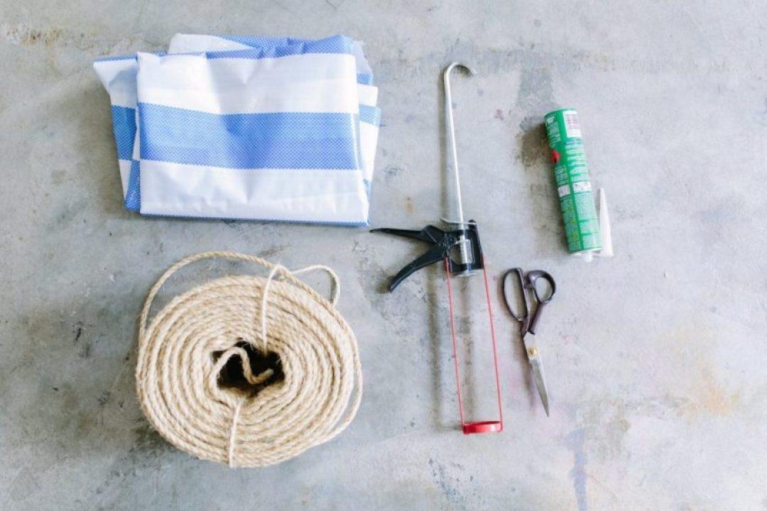 diy-tutorial-alfombra-yute-natural-materiales