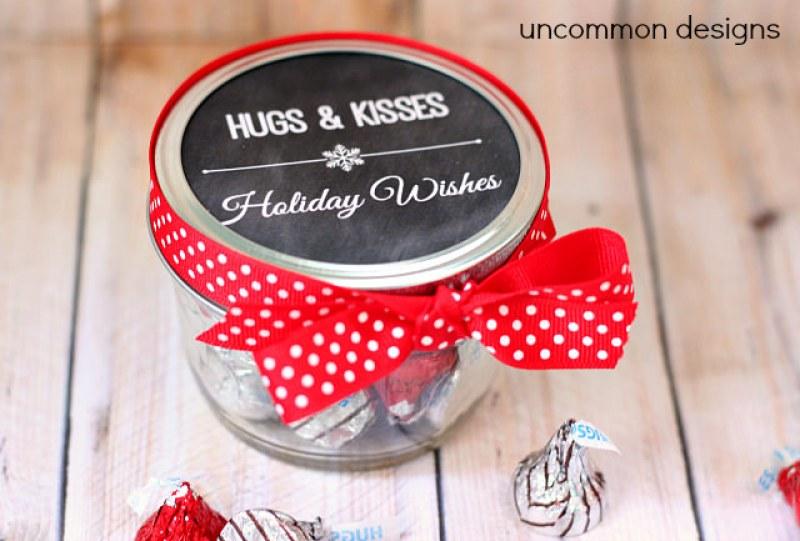 diy-setting-regalo-invitados-navidad-chuches-imprimible