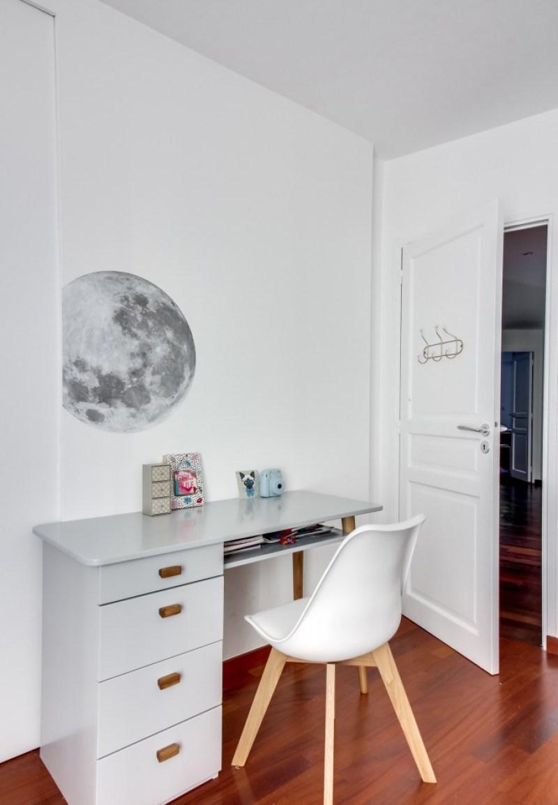 decoracion-ideas-nordico-blanco-colores-pastel-silla-eames