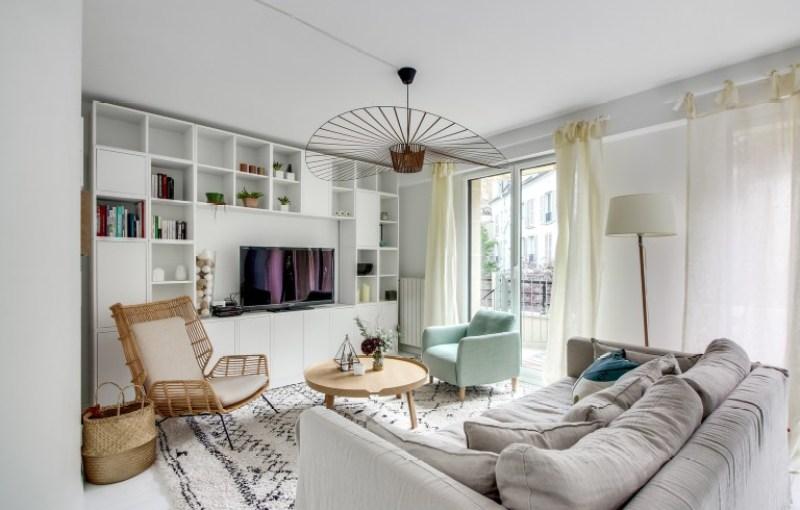 decoracion-ideas-nordico-blanco-colores-pastel