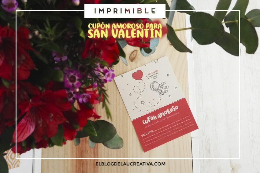 imprimible-cupon-amoroso-san-valentin