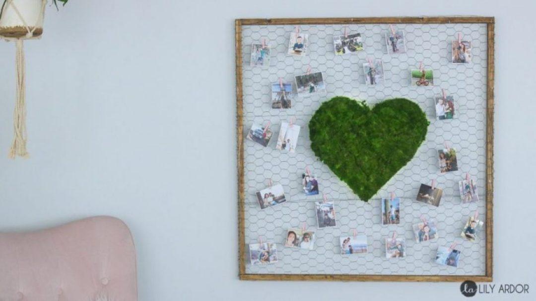 DIY-tutorial-regalo-san-valentin-marco-fotos-malla-gallinero