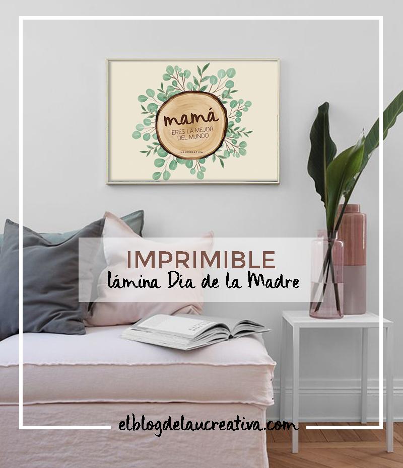 imprimible-freebie-dia-madre-lamina