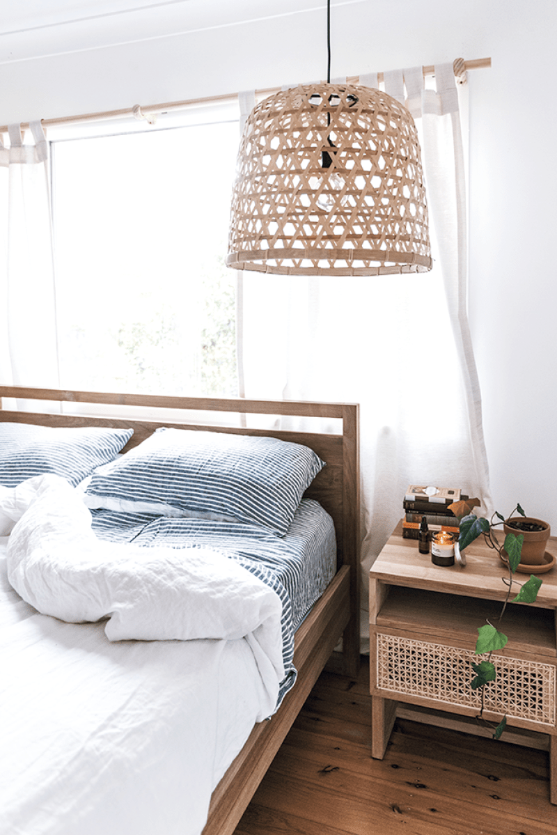 EL-BLOG-DE-LAUCREATIVA_ decoracion-house-tour-preciosa-casa-blogger-australiana-dormitorio