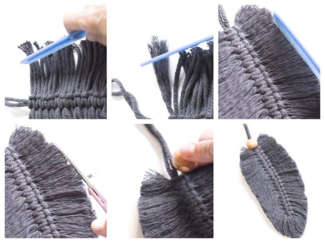 diy-tutorial-bonitas-plumas-macrame-paso-a-paso