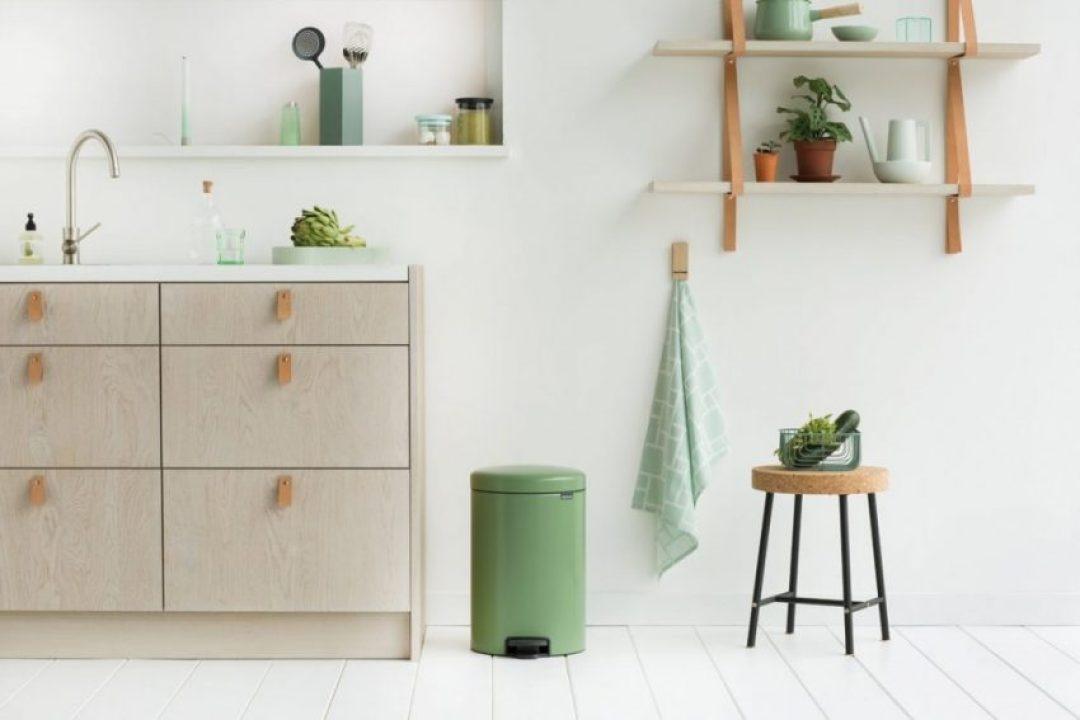 DECO | 5 ideas para renovar tu cocina sin obras - El blog de Laucreativa