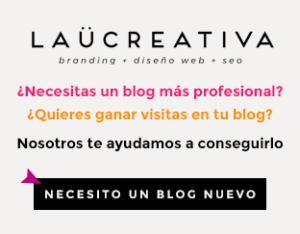 Boton_Laucreativa-web
