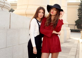 fotografo-moda-barcelona-Laura-Millera_2