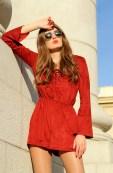 fotografo-moda-barcelona-Laura-Millera_4