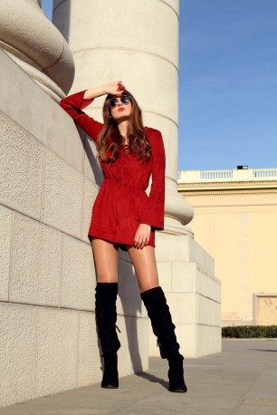fotografo-moda-barcelona-Laura-Millera_9