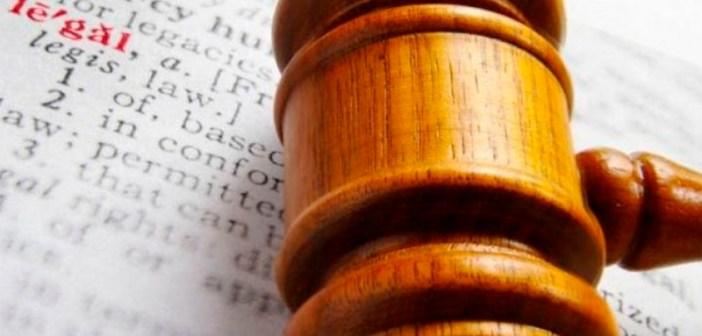 CÓDIGO TRIBUTARIO - NORMA IV Principio de Legalidad - Reserva de Ley