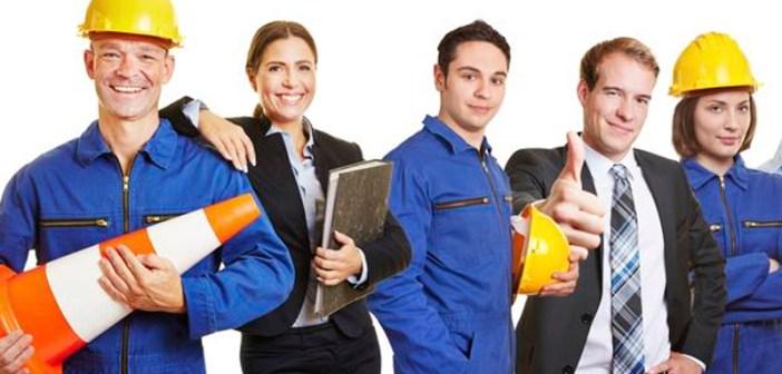 ¿Ya cuentas con Comité de Seguridad y Salud en el Trabajo? - Parte II