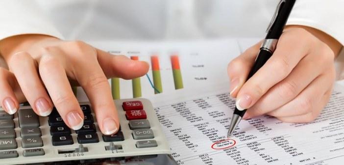 desvalorizacion contabilidad peru