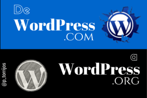 De wordpress.com a wordpress.org