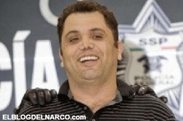 Con una risita burlona predijo El Molca de La Resistencia la guerra entre el Chapo y el Mencho