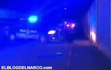 Confirman 2 ejecuciones en Zapopan y Tlaquepaque, Jalisco