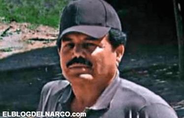 El Mayo Zambada fundador del Cártel de Sinaloa, esta lejos de ser atrapado