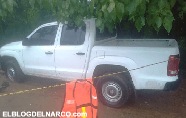 Enfrentamiento en Guerrero deja siete ejecutados, entre ellos un oficial del Ejército