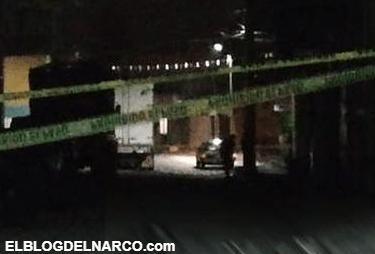 """Guanajuato, líder en homicidios dolosos; oposición fustiga a Márquez y éste acusa """"leyes deficientes"""""""