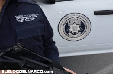 Hallan 2 menores desaparecidas, sus familiares habían sido levantados en Reynosa.