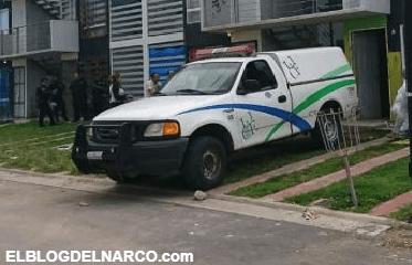 Hallan 3 cuerpos en tres municipios de Jalisco