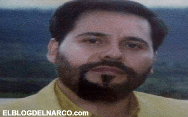 Ignacio 'Nacho' Coronel el capo que mejor prefirió morir de pie, que vivir arrodillado...