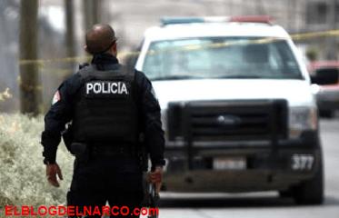 Investigan si masacrados en Juárez pertenecen a alguna célula criminal