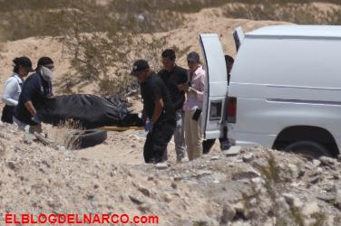 Jornada sangrienta recibe a AMLO en Ciudad Juárez