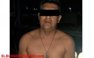 """La PGR debe liberar a """"La Rana"""", al no comprobarse su participación en el caso Ayotzinapa."""