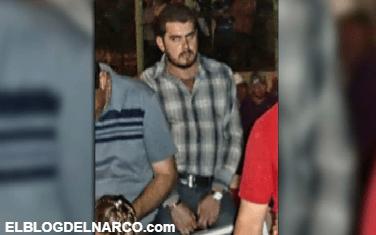 La historia de los hermanos Trejo Retamoza, ex cuñados de El Chapo encargados de la zona donde estuvieron Kate del Castillo y Sean Penn