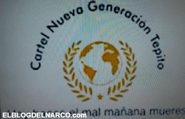 Nace el Cártel Nueva Generación Tepito en la CDMX