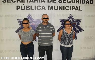 Por deudas con el narco le descuartizaron a su hijo y juro venganza contra los responsables y masacro a 13 personas