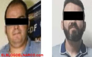 """Preparan traslado de """"El Betito"""" a penal de alta seguridad"""