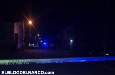 Sicarios ejecutan a tres policías en Puebla