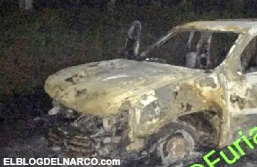 Sicarios emboscan a elementos de Fuerza Tamaulipas y a Militares en Nuevo Laredo (VÍDEO)