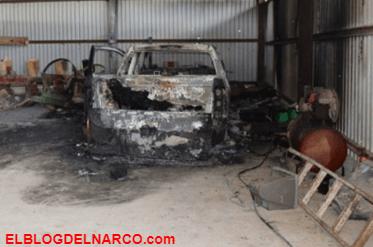Tres historias de desaparecidos en Tamaulipas; la Semar, involucrada...