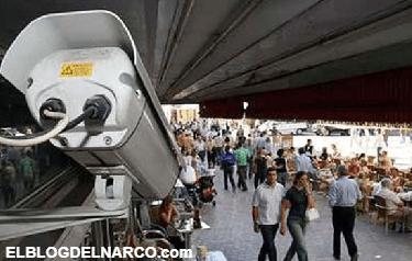 """""""El Narco"""" bajo la lupa en Sinaloa"""