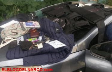 5 personas usaban chalecos antibalas cuando asaltaban en la Delegación Iztapalapa, en la CdMx