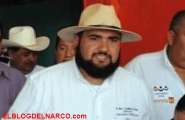 A horas de tomar protesta, balean a alcalde electo en Chihuahua