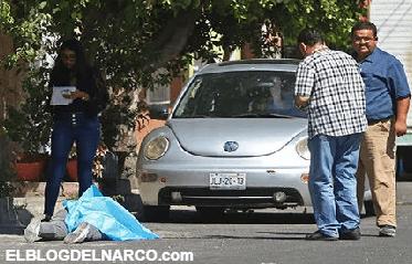 CJNG y Cártel de Santa Rosa de Lima pelean por ductos de Pemex, guerra suma 671 ejecutados en 7 meses
