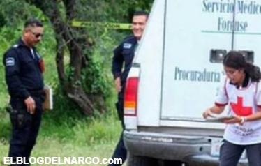 Con disparos en la cabeza, ejecutaron a 2 maestras de educación indígena en Veracruz