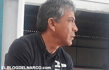 Ejecutan a Jesús Manuel Moncada líder de Morena