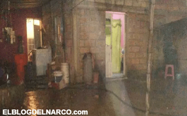 Ejecutan a familia de alcalde electo en Morelos