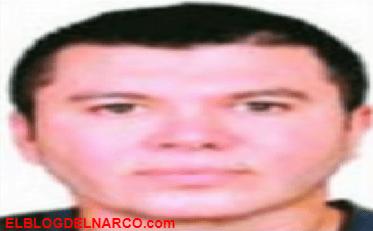 El Cuini, el capo millonario cuñado de El Mencho