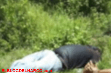 Hallan 3 cuerpos en Tonalá e Ixtlahuacán, Jalisco